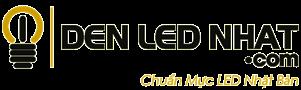ĐÈN LED NHẬT BẢN CHÍNH HÃNG
