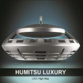 humitsu_luxury_led_high_bay-1