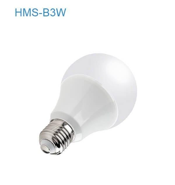 LED-Bulb-HMS-B3W