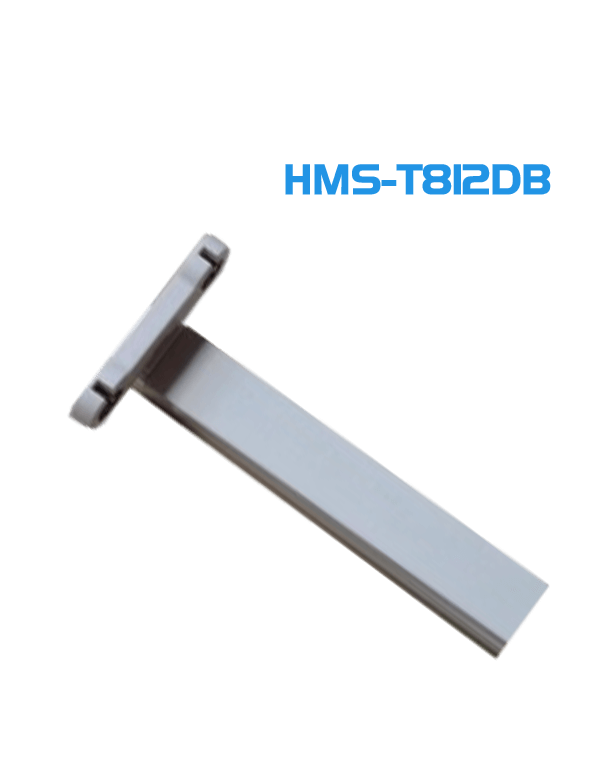 Mang-LED-Tube-Doi-HMS-T812DB