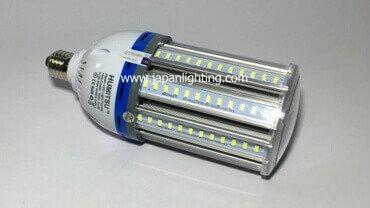 Den-LED-Bap-360-Do-Humitsu