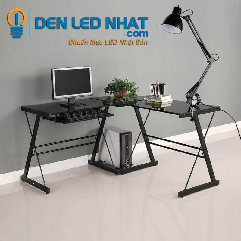 Đèn bàn học LED Nhật Bản