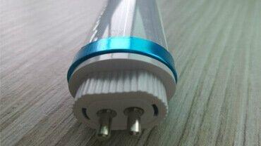 Den-tuyp-LED-Nhat-Ban