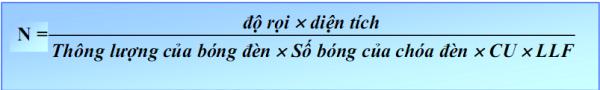 den-LED-giai- phap-chieu-sang-cho-nha-kho-nha-xuong-nha-may (6)