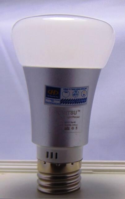 hms-b5w-led-nano-6