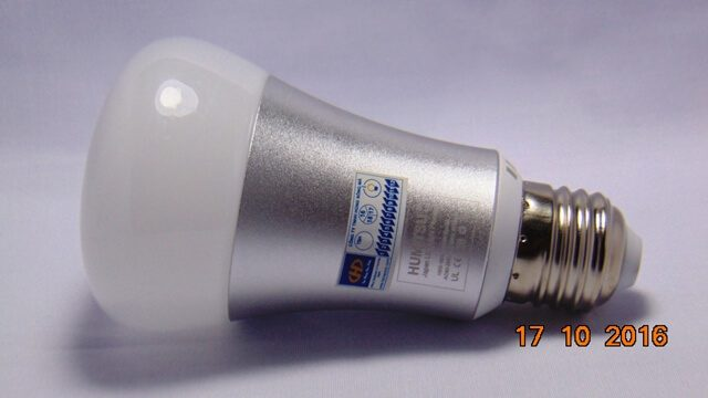 hms-b9w-nano-led-3