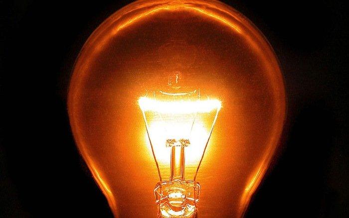 Đèn học dùng bóng đèn sợi đốt