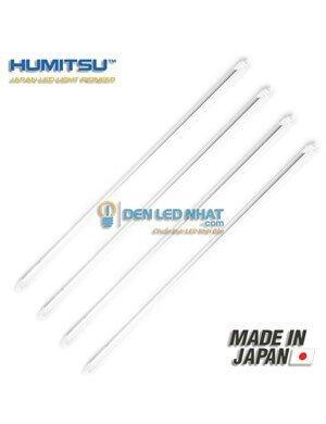 combo-04-bong-den-tuyp-led-humitsu-t8-1m2-18w