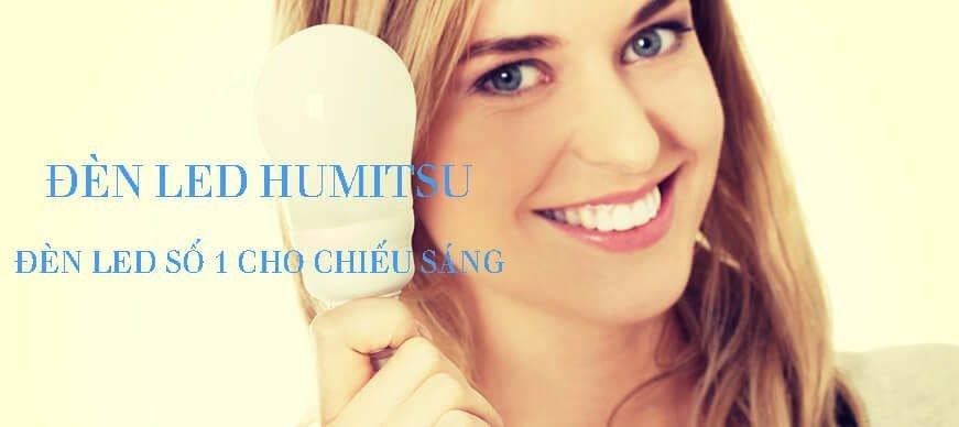 humitsu-den-led-so-1-cho-chieu-sang