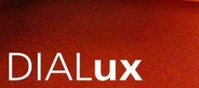 dialux-plugin