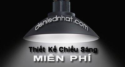 thiet-ke-chieu-sang-mien-phi