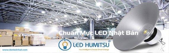 led-highbay-humitsu-cho-nha-xuong-banner