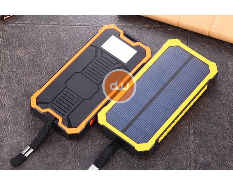 Solar-Power-Bank-12000mAh (11)