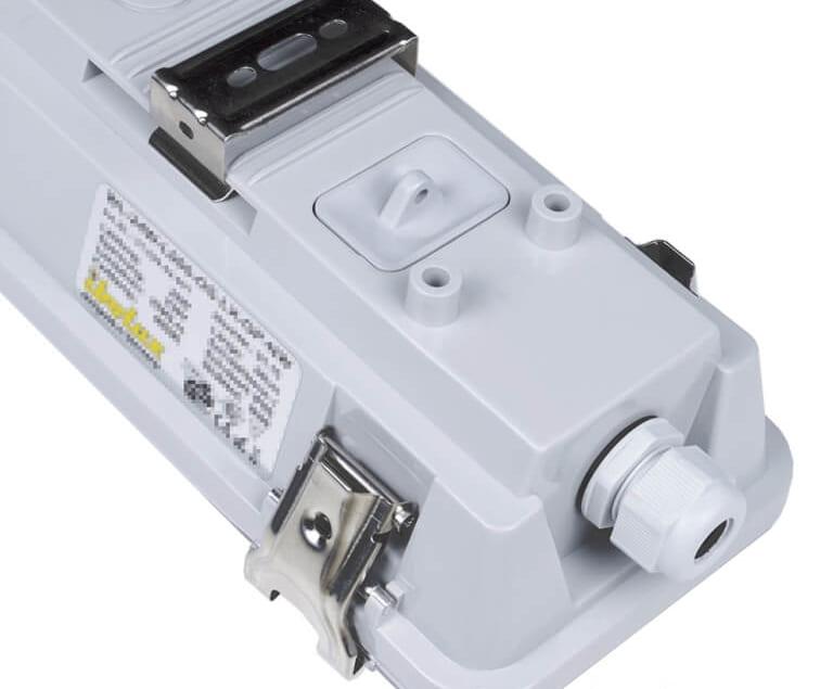 den-led-chong-am-led-moisture-proof-lights (4)