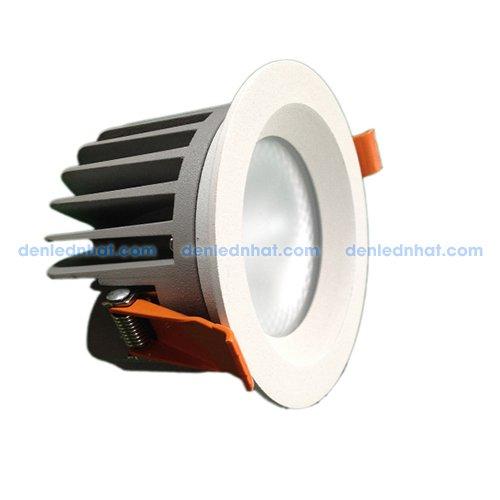 den-led-downlight-humitsu (3)
