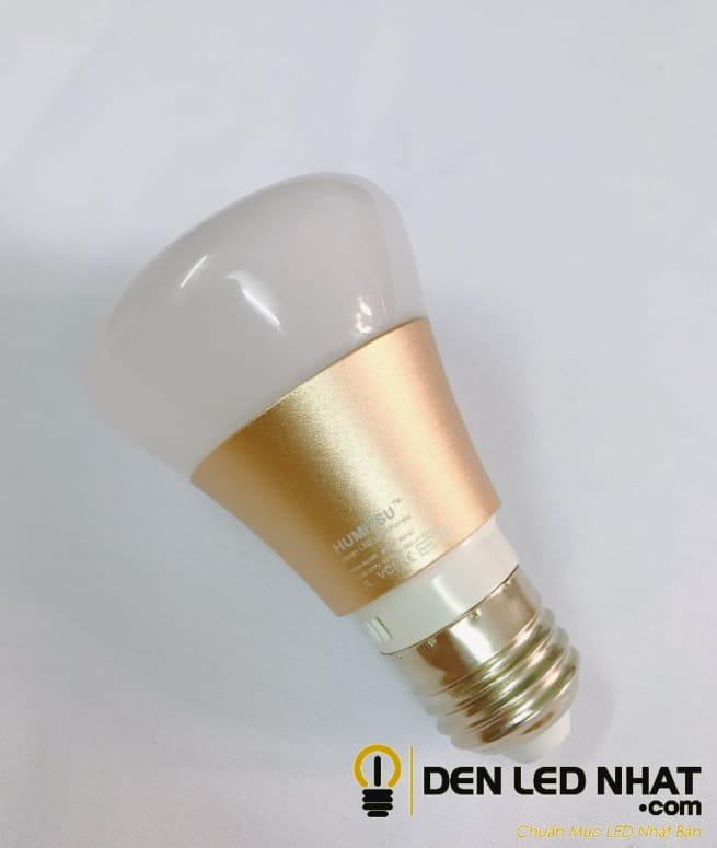 Đèn LED Tròn 5W chống cận