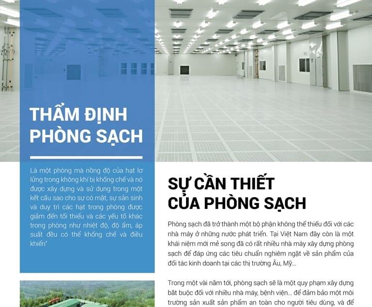 tham-dinh-phong-sach