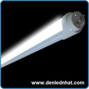 Đèn LED Tuýp Humitsu chống cận thị