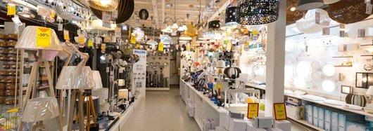 Khuyến mãi mua Đèn LED Nhật Bản