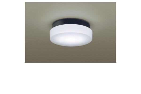Đèn Nhật Bản, Đèn LED Nhật Bản